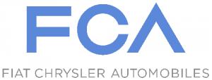 FCA-2015