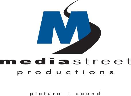 News Conference Sponsor & 2022 BEA Producer