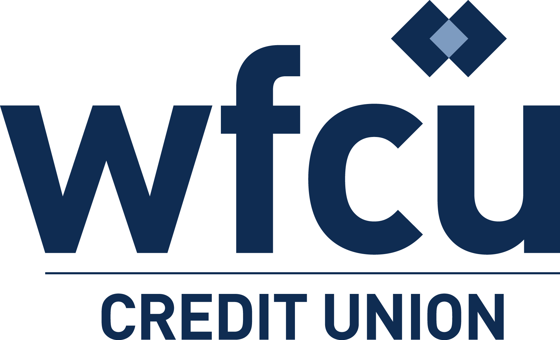 WFCU-Credit-Union-Logo-Vertical
