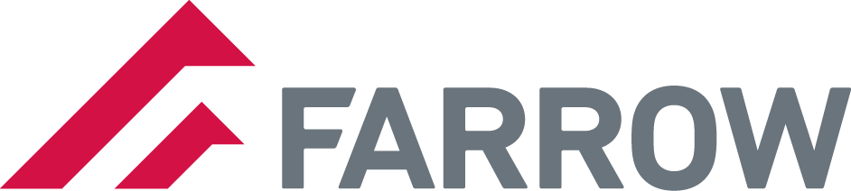 farrow-logo