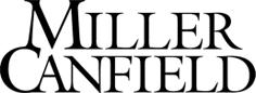 Miller Canfield
