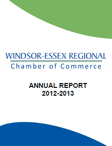 137-annual-report-2012-2013