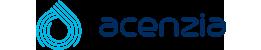 Acenzia - logo