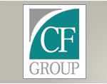 CF-Group-logo