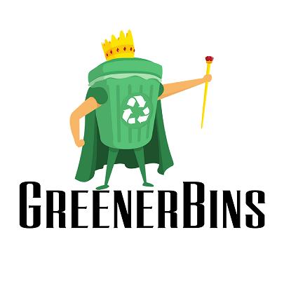 GreenerBins Compost