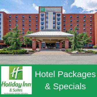 HolidayINN compressed