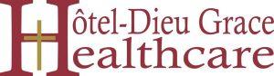Hotel-Dieu-Grace-Healthcare_logo