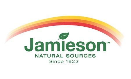 Jamieson-Final