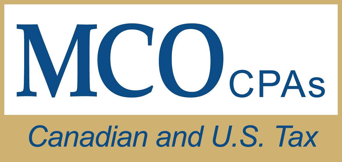 MCO-CPAS-LOGO