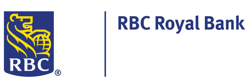 RBC-Royal-Bank_logo-1024x339
