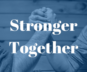 Stronger Together (2)