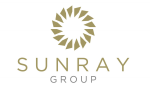 Sunray Group