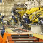 Manufacturing/Automotive