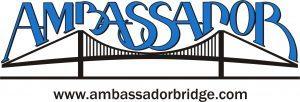 ambassador_bridge-300x102