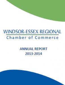 annual-report-2013-2014-230x300