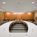 boardroom-rental-150x150