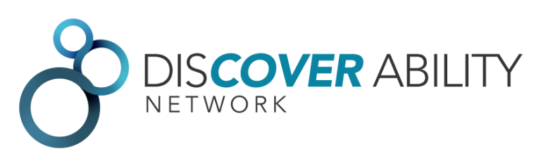 discover-ability-logo-dark-768x236