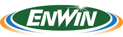 Enwin