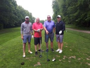 golfweb3