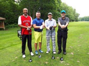 golfweb4