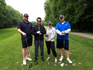 golfweb5