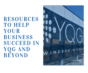 resources to help your business success in yqg and beyond (3)