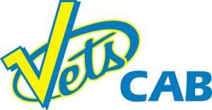 vets-logo