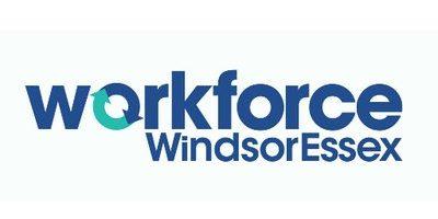 workforcewe