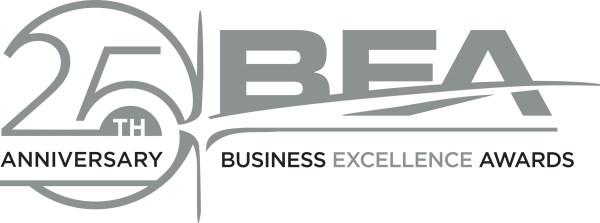 BEA-Logo-2015-Final (600 x 223)