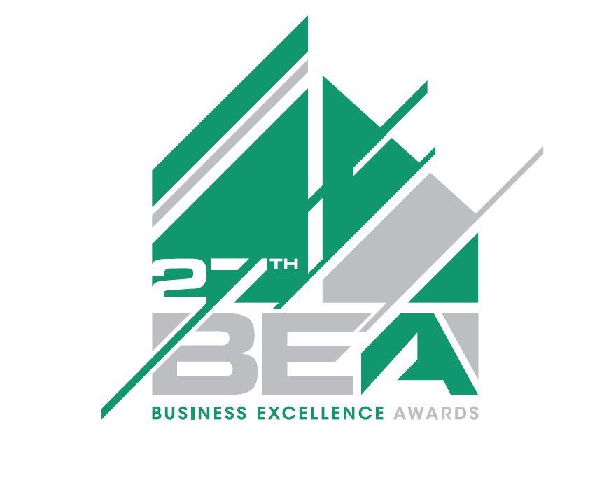 - BEA logo 2017