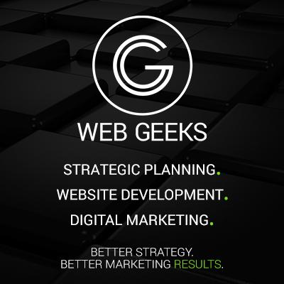 Web-Geeks-Ad