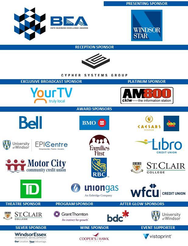 sponsor logos final