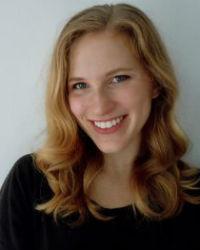 Haley Dresang