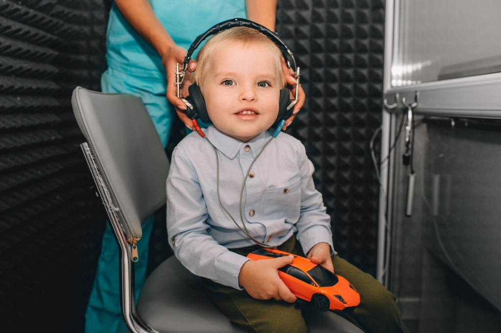 little-boy-during-the-hearing-exam-in-the-audiologists-office-picture