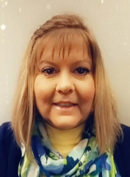 Patricia Bierma - Controller