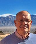 Dallas Renner - Innkeeper Emeritus, Hilton Head Island, SC
