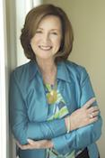 Linda Hayes - ijk Partners, Pembroke, VA