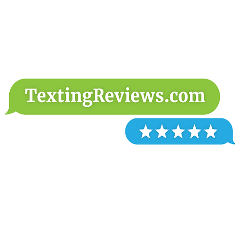 Texting Review