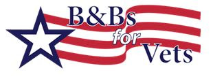 B&Bs for Vets