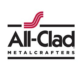 All Clad metalcrafters