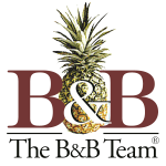 BBTeam-Logo_transparent_750x750