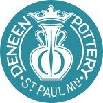 Deneen Logo