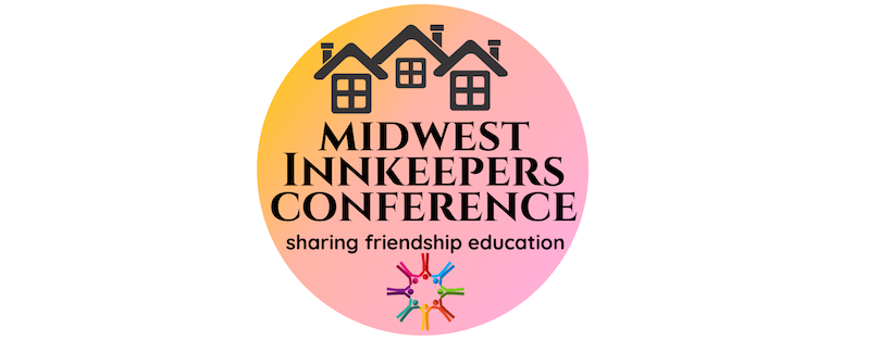 Midwest Innkeepers Conference (2)