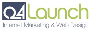 q4_logo_w_tagline