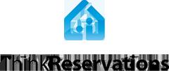 think-reservation-logo 2