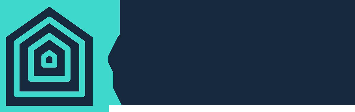 touchstay-logo-1200px
