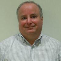 Greg Dawkins