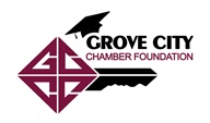 Grove City Chamber Foundation