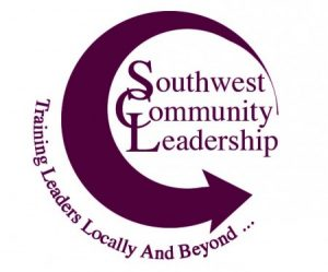 Southwest Community Leadership