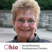 Nancy Stoll Small Business Development Center